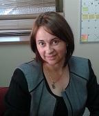 Malvina Alvear