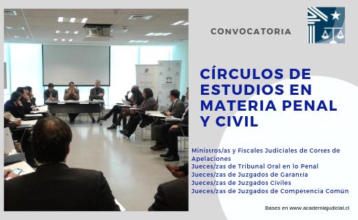 http://intranet.academiajudicial.cl/imagenes/temp/Circ_estud.png